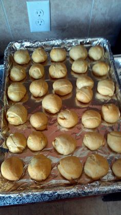 & are fantastic my family loves them my son asks for them all the time and he& only I made them first for my baby shower and they were gone in about an hr(i doubled the batch had a ton!) I think I make them atleast once a week now! Finger Food Appetizers, Yummy Appetizers, Appetizers For Party, Appetizer Recipes, Snack Recipes, Cooking Recipes, Chip Dip Recipes, Make Ahead Appetizers, Cooking App
