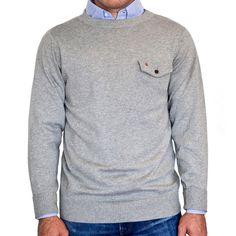 Criquet Sweater