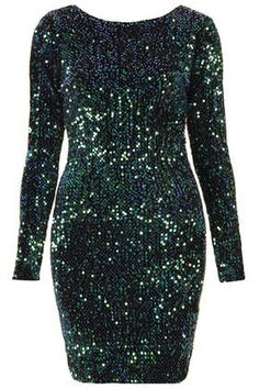 **Gabby Dress by Motel
