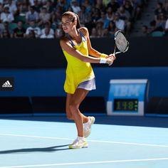 ¿Estas equipado para empezar con el tenis? Equípate con los mejores precios en nuestra sección de tenis.  #tenis #descuentos #raqueta #adidas #mujer #ropa