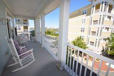 SUNSET ISLAND 3-A - Sunset Island Rentals by Shoreline Properties