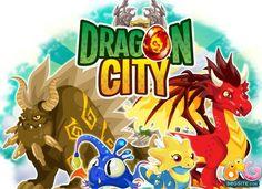 cumples dragones infantil - Buscar con Google