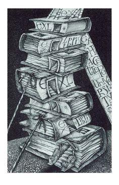 """Hacettepe University """"Vertex"""" C3\C5\C7 7,7 X 12,0 www.hrapov.com ex libris  bookplates"""