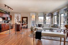 16 best downtown minneapolis apartment amenities images city rh pinterest com