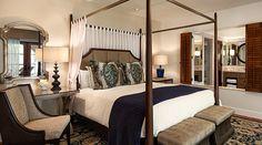 superior-hotel-rooms-santa-barbara