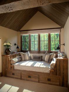 Amazing Room Design Ideas                                                                                                                                                                                 More