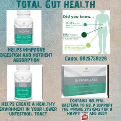 Gut Health, Health And Wellness, Health Fitness, Wellness Industry, Fitness, Health And Fitness, Gymnastics