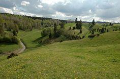 häntälän notkot - Google-haku Vineyard, Mountains, Google, Nature, Travel, Outdoor, Outdoors, Naturaleza, Viajes