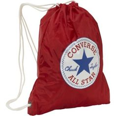converse gymsack playmaker