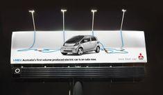 世界のアイディア溢れる看板広告27選   AdGang