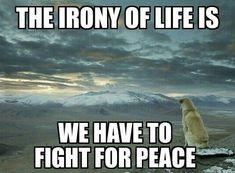 Irony Of Life#funny #lol #lolzonline
