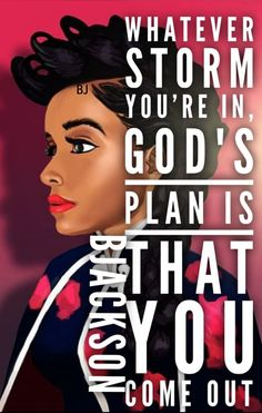 Because of Christ, Annette & Willine Are Overcomers! Christian Motivational Quotes, Christian Quotes, Inspirational Quotes, Black Girl Quotes, Black Women Quotes, Positive Self Affirmations, Positive Quotes, Faith Quotes, Bible Quotes