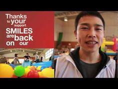 Irish Red Cross : Japan earthquake and tsunami one year on Thank You Japan Earthquake, Earthquake And Tsunami, You Make A Difference, First Year, Red Cross, Irish, Thankful, Change, Irish Language