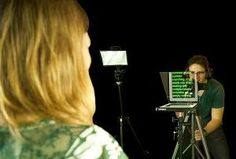 Things to do before you find the right video production company.  #video #production
