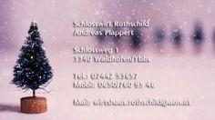 50 für 2015 - Team Schlosswirt Rothschild mit Elan in 2015 Die Finalisten der 1. NÖ Haubenkoch-Challenge stehen fest. Im Februar folgt das spannende Finale. Ein Grund für das Schlosswirt Team, auch an Bedürftige zu denken (Video) Challenge, Videos, February, Shop Signs