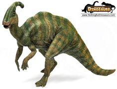 Animals & Dinosaurs Audacious Triceratops Dinosaur Family Toys Cheapest Price From Our Site Toys & Hobbies