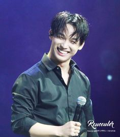 160326 - Hyunsik - do not edit