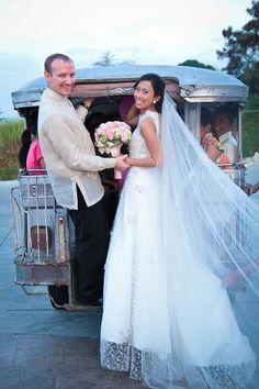 Homegrown: Filipiniana Wedding Theme – Cherryblossoms and Faeriewings Filipiniana Wedding Theme, Modern Filipiniana Dress, Wedding Dresses, Red Wedding, Boho Wedding, Wedding Blog, Wedding Tips, Filipino Wedding, Creative Wedding Ideas