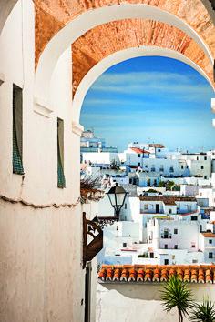 Vejer de La Frontera, Espanha Cadiz, To Go, Places To Visit, 1, Wallpaper, Adventure, Country, City, Traveling