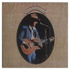 #DonWilliams – #I #Believe in #You