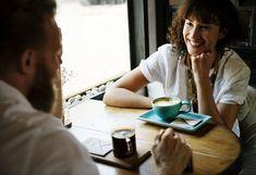 Flirting vs cheating 101 ways to flirt online dating sites: Flirting Quotes For Him, Flirting Memes, Dating Memes, Dating Quotes, Dating Advice, Marriage Advice, Marriage Romance, Dating Funny, Dating Again