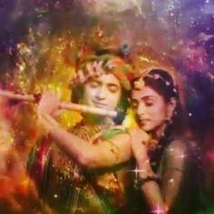 Mantra pushpanjali | Devi Devta | Ganesh