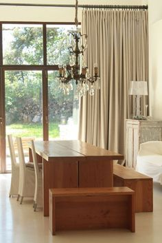 Interior Decorator Blogs katerina lashmanova | living room | pinterest | living rooms and room