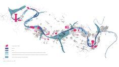 SEINE AVAL / Seine Park   Agence TER
