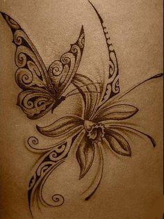 nice Women Tattoo - Más... Check more at http://tattooviral.com/women-tattoos/women-tattoo-mas/