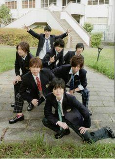 #seiyuu #projectdaba #fukuyamajun #junjun #onodaisuke #onoD #hinosatoshi #oyakata #tachibanashinnosuke #shinchan #kondoutakayuki #konchan #suganumahisayoshi #sugapon #majimahisayoshi #♡
