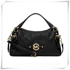 1f7048f4ec1a ... ireland cheap michael kors handbags. michael kors shoulder bagmichael  1c3ab b97d0