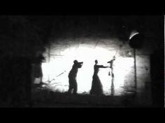 William Kentridge, documenta 13 - The Refusal of Time (2)