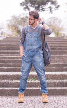RODRIGO PEREK Blog - Moda masculina e fast fashion