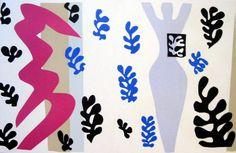 Google Image Result for http://www.passion-estampes.com/deco/affiches/matisse/jazz/matissejazzlanceur.jpg