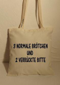 Baumwolltasche+Jutebeutel+Tasche+Bag+lange+Henkel++von+NoNameNeedle+auf+DaWanda.com