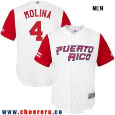 ee59d8628d8 41 Best Baseball Philadelphia Phillies jerseys wholesale images ...
