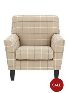 Croft at littlewoodsireland. Discover our huge range and get outstanding deals in the latest Croft from littlewoodsireland. Sunroom, Accent Chairs, Armchair, Fabric, Furniture, Home Decor, Sunrooms, Upholstered Chairs, Sofa Chair