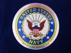 1920 x 1080 px widescreen hd winter us navy logo by wolf brian for awesome us navy logo image green round voltagebd Images