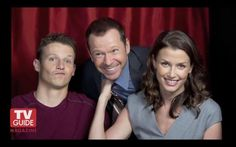 Blue Bloods~great show~