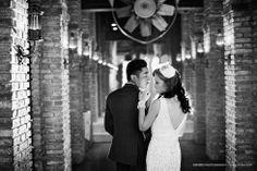 Through The Eras | AXIOO – Wedding Photography & Videography Jakarta Bali