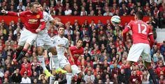 Louis Van Gaal Loses in style-08