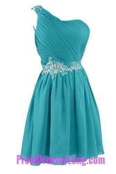 Beautiful Prom Dress, one shoulder homecoming dress homecoming dresses homecoming gowns prom gown sweet 16 dress homecoming dress cocktail dress evening gowns Meet Dresses Sweet 16 Dresses, Pretty Dresses, Beautiful Dresses, Short Dresses, Casual Dresses, Formal Dresses, Chiffon Dresses, Gorgeous Dress, Fall Dresses