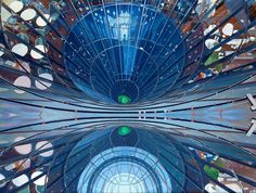 Oil on linen - MULTIVERSE by Nathan Walsh