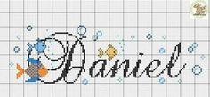 1d11373c6d4895094ee0242f2447b4dc--daniel-oconnell.jpg (480×223)