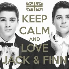 Jack and Finn Harries: follow me if you want to join the group board I made and comment George the plant