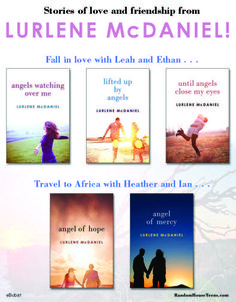 Heart-wrenching romance ebooks by Lurlene McDaniel Romance Ebooks, Romance Novels, Close My Eyes, Africa Travel, Bestselling Author, Falling In Love, Friendship, Reading, Heart