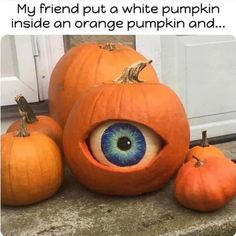 Casa Halloween, Image Halloween, Holidays Halloween, Halloween Treats, Happy Halloween, Halloween Party, Halloween 2020, Halloween Stuff, Halloween Cupcakes