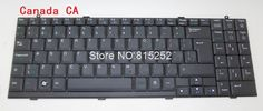 Laptop Keyboard For LG R510 AEW56947405 Canada CA MP-03756DN-9209/QL8 AEW57431808 Nordic NE MP-03753K0-9209 AEW57431801 Korea KR