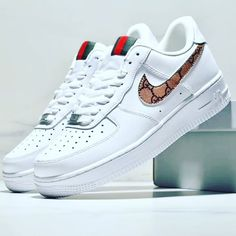 39 Best Custom Air Force 1 images  61a0ad854