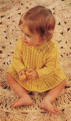 b93bc9f3bde6 594 Best PDF Baby Toddler Knitting Patterns images in 2019